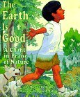 The Earth is Good: A Chant in Praise of Nature
