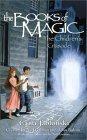 The Children's Crusade (The Books of Magic, #3)