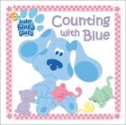 Counting with Blue