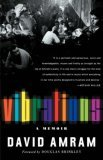 Vibrations: The Adventures and Musical Times of David Amram