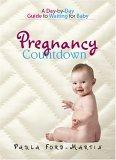 Pregnancy Countdown