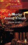 a-murder-among-friends