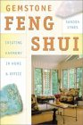 Gemstone Feng Shui