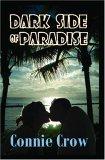Dark Side of Paradise