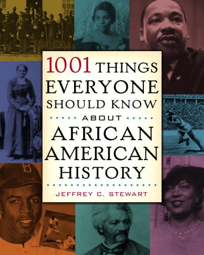 an introduction to the history of black american aka african americans The circle association's african american history of western new york we present an ongoing project to study the historical presence of blacks in buffalo, rochester, jamestown history introduction the first african slaves brought to this country were sold from a dutch.