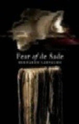 Fear Of De Sade