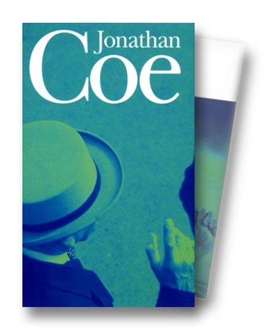 Ebook Testament à l'anglaise / La Maison du sommeil by Jonathan Coe read!