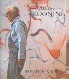 Willem de Kooning: Paintings 1983 - 1984