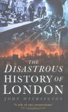 the-disastrous-history-of-london