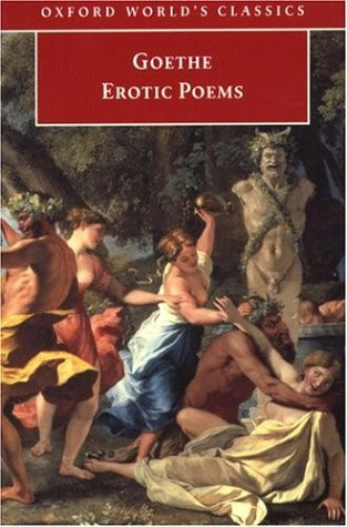 Erotic Poems