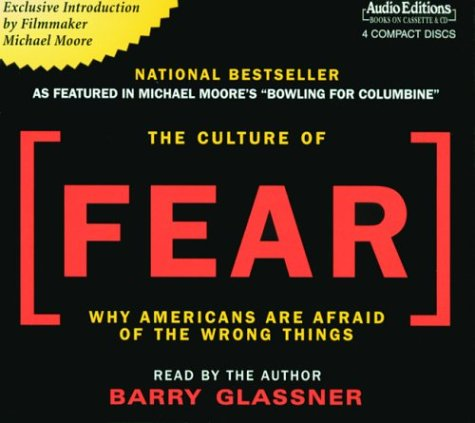 the culture of fear and its Cultural change that sticks jon r katzenbach ilona many of the problems aetna faced were attributed to its culture—especially its reverence for the company.