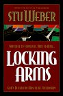 Locking Arms: Strength in Character through Friendships