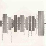 Writing Aloud: The Sonics of Language [With CD]