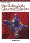 Nano-Engineering in Science and Technology: An Introduction to the World of Nano-Design