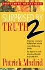 Surprised by Truth 2 by Patrick Madrid