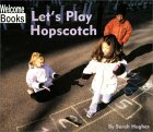 Let's Play Hopscotch