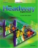 New Headway Beginner Level: Student's Book (Lernmaterialien)