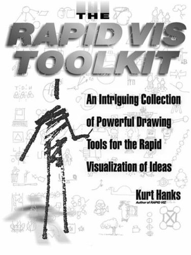 Rapid VIS Toolkit Rapid VIS Toolkit
