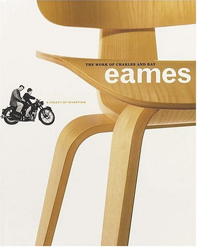 the-work-of-charles-and-ray-eames-a-legacy-of-invention