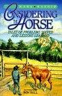 Considering the Horse by Mark Rashid