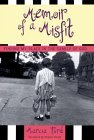 Memoir of a Misfit: Finding My Place in the Family of God