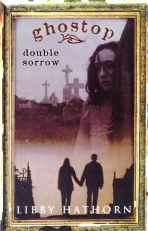 Double Sorrow (Ghostop, #1)