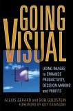 Going Visual: Using Images to Enhance Productivity, Decision Making, and Profits