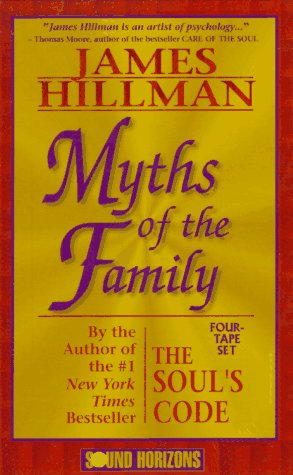 Myths of the Family (Presents)