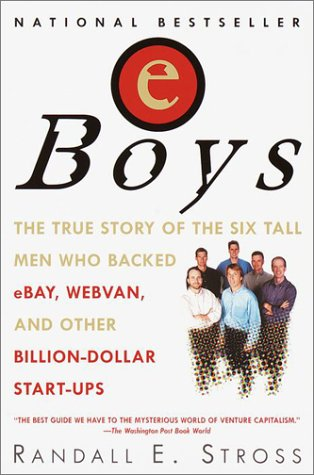 eboys-the-first-inside-account-of-venture-capitalists-at-work