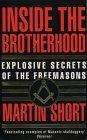 Inside the Brotherhood: Explosive Secrets of the Freemasons