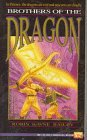 Brothers of the Dragon (Brothers of the Dragon, #1)
