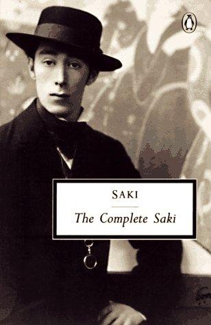 the-complete-saki