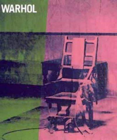 Andy Warhol: Retrospective: a Retrospective