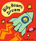 Billy Bean's Dream by Simone Lia