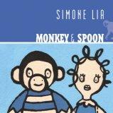 Monkey & Spoon