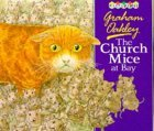 The Church Mice at Bay