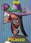 Pablo Picasso 1881-1973: Genius of the Century (Basic Series)