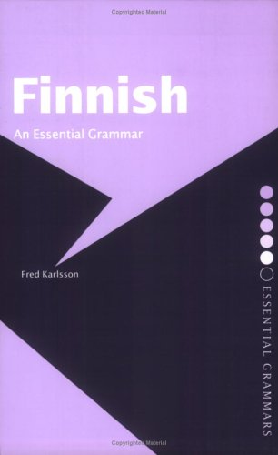Grammar swedish pdf concise a