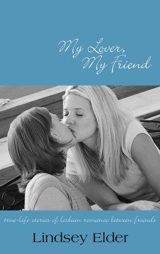 Lesbian friends stories