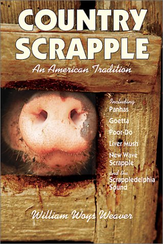 country-scrapple-an-american-tradition