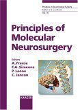 Principles of Molecular Neurosurgery (Progress in neurological surgery, #18)