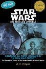 Star Wars: The Han Solo Omnibus (Star Wars: Han Solo, #1-3)