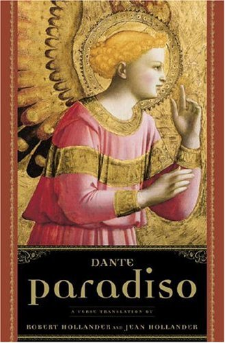 Paradiso(La Divina Commedia 3)