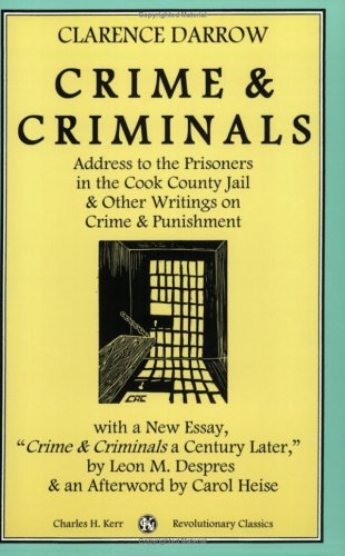 crime criminals address to the prisoners in the cook county 336780