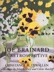 Joe Brainard: A Retrospective
