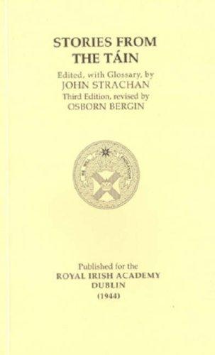 stories-from-the-tain-irish-studies