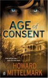Age of Consent by Howard Mittelmark