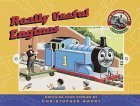 Really Useful Engines (Railway Series, #27)