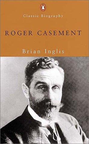 Roger Casement
