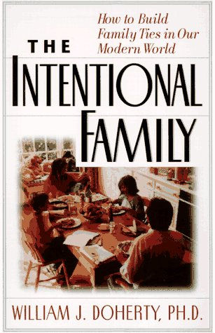 the intentional family The international family law arbitration scheme provides a sensible, quick and fair way to determine where family law proceedings should occur by agreement, the arbitrator.